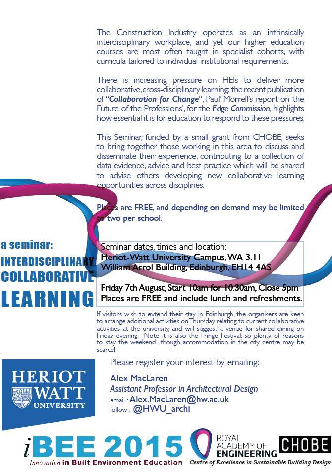 Seminar_Invite_02